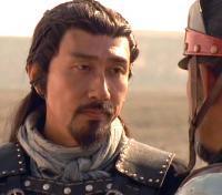 Аватар пользователя Цзянь Синь